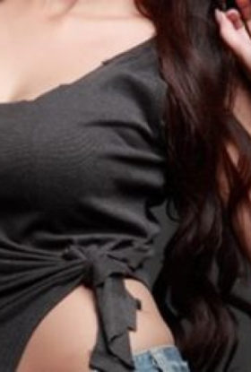 Mankhool Escorts Service +971543023008 Riya Patel Everything will be so real and intense with me.