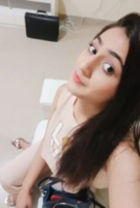 Tecom Escorts Service +971529824508 Anuska Roy A seductive call girl to relax and please you.